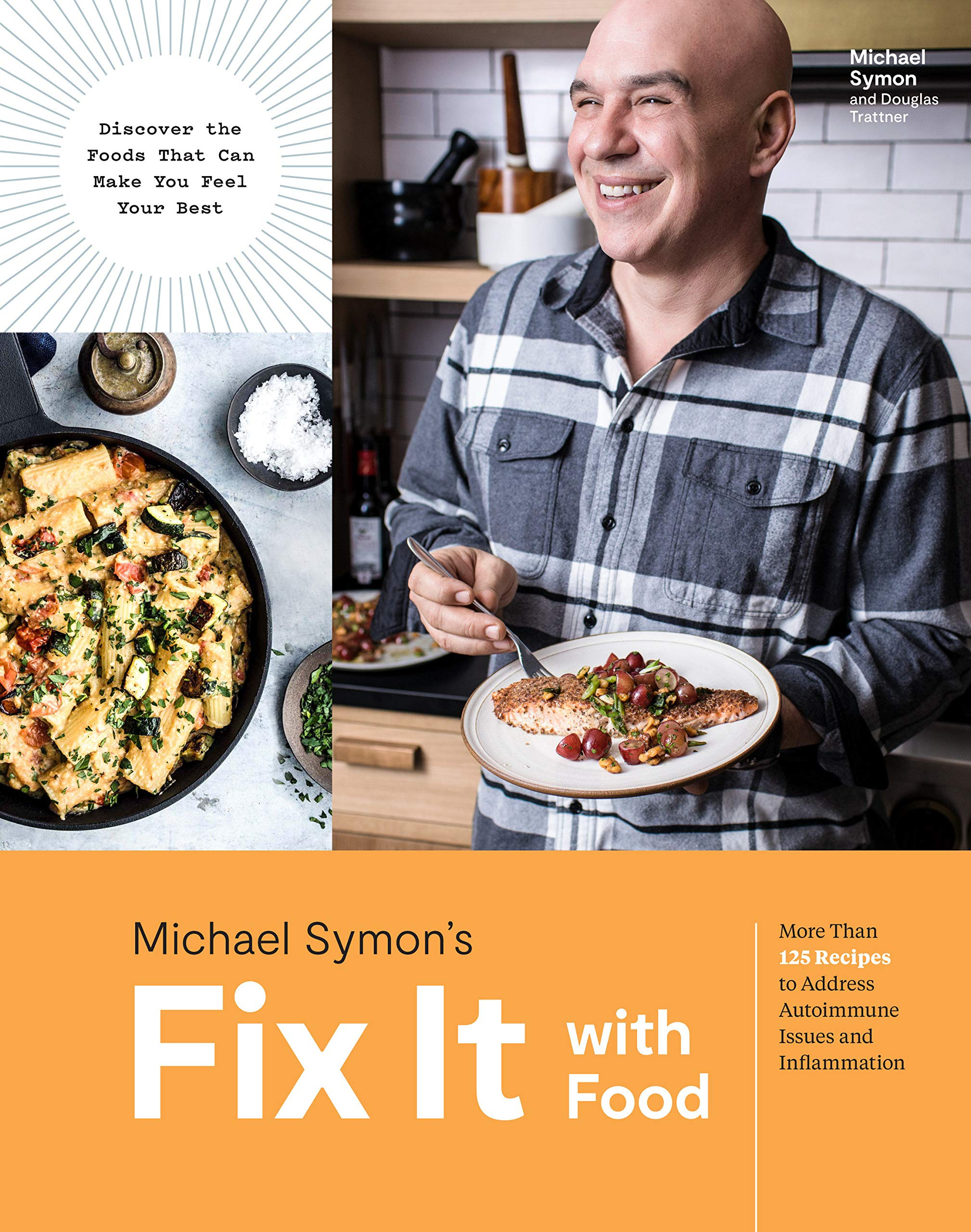 fix it with food michael symon (2)